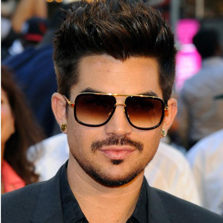 mens glasses styles 1y40  men s glasses styles 2016