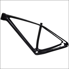 Buy New 27.5er/29er Full Carbon Mountain Bike Frame Carbon MTB Bike Frame Mountain bicycle 27.5er Carbon Frame,29er MTB Bike Frame for $289.75 in AliExpress store
