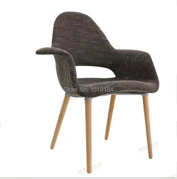 Online kaufen gro handel eames style chair aus china eames for Design stuhl leisure