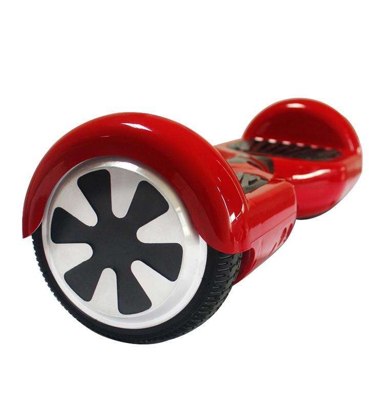 Wheels Electric Skateboard Skateboard Two-wheel Smart