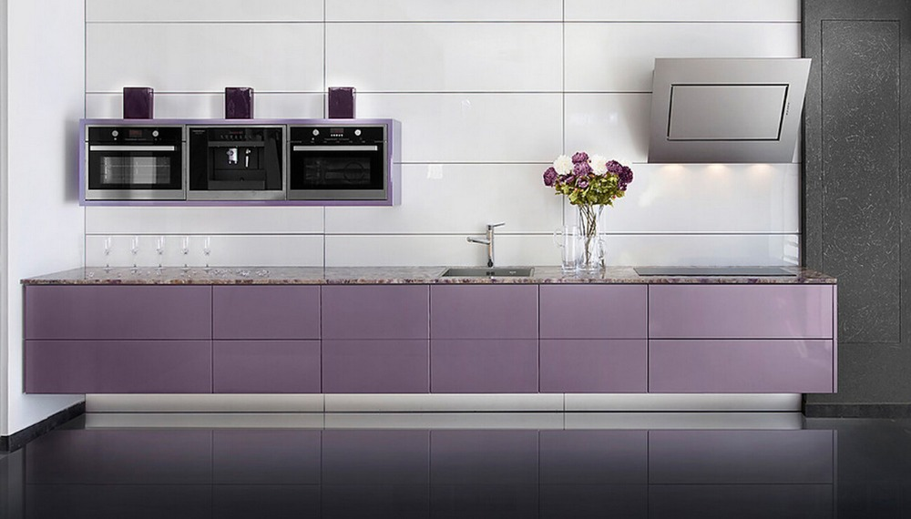 Promoción de muebles sencillos diseños de alta calidad ...