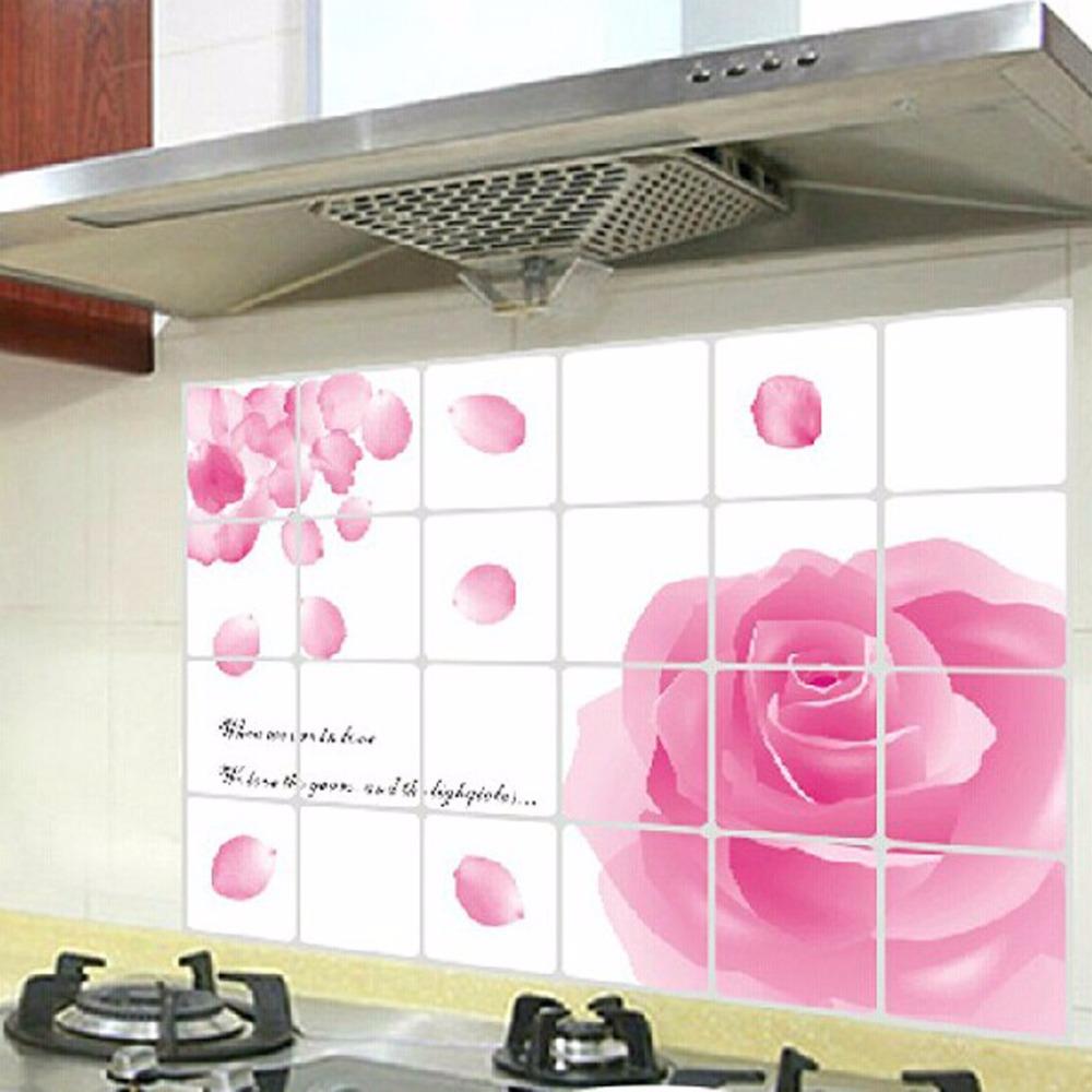 Comparer les prix sur Rose Wall - Online Shopping / Acheter Prix ...