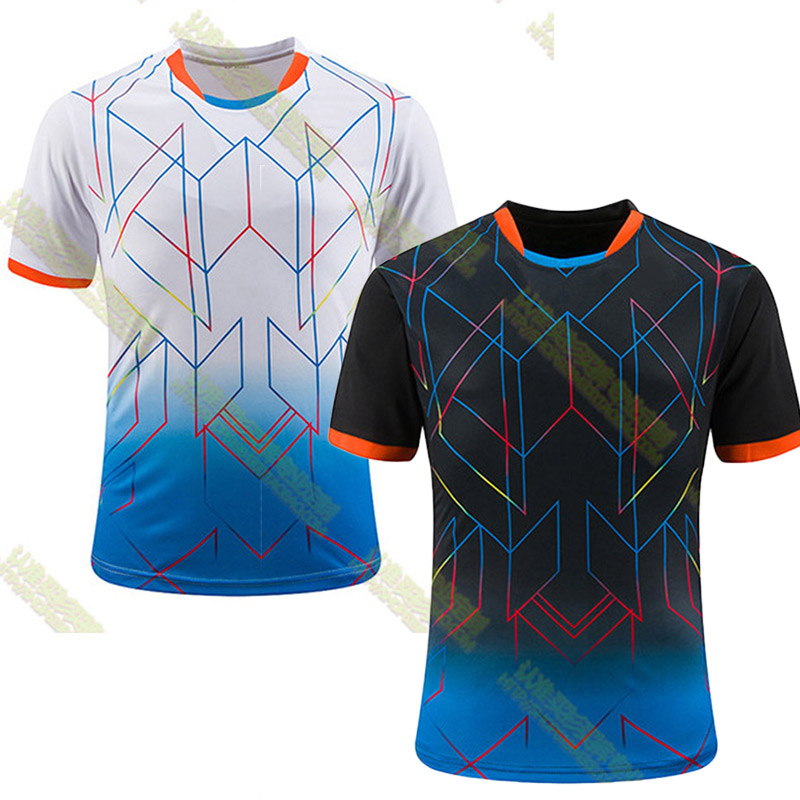 New 2016 Malaysia Badminton Chongwei Jerseys , Lin D Badminton Shirts Men/women , Badminton sportswear , badminton clothes(China (Mainland))