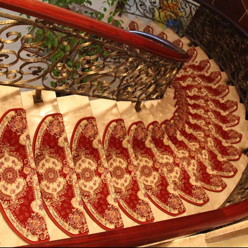 Online Kaufen Großhandel treppen teppich aus China treppen