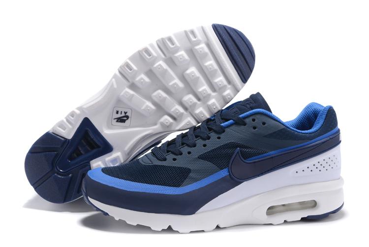 2016 Nike Air Max 91 mannen Loopschoenen Originele Sportschoenen Gratis Verzending