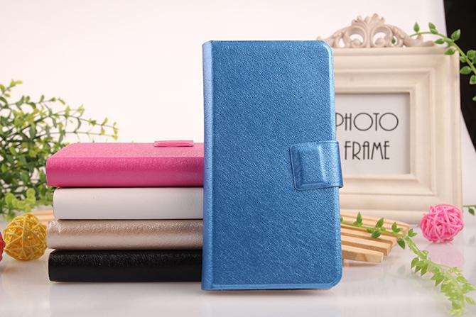 1X Accessory Luxury Grade Silk Flip Phone Leather Case For Nokia Lumia 920 Case Lumia 920 Protective Cover Skin(China (Mainland))
