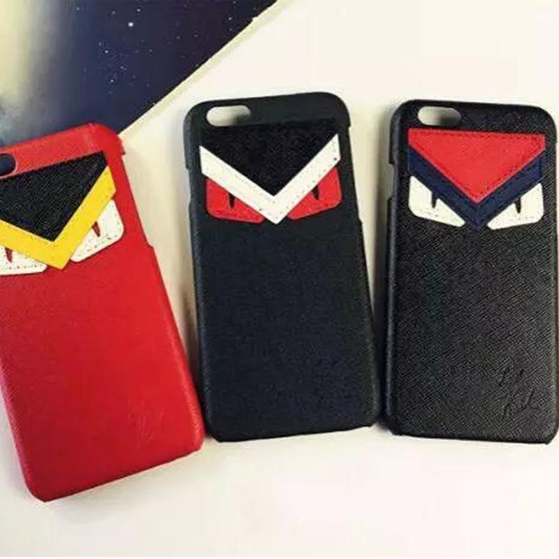 Fendi Case Iphone 6 Price