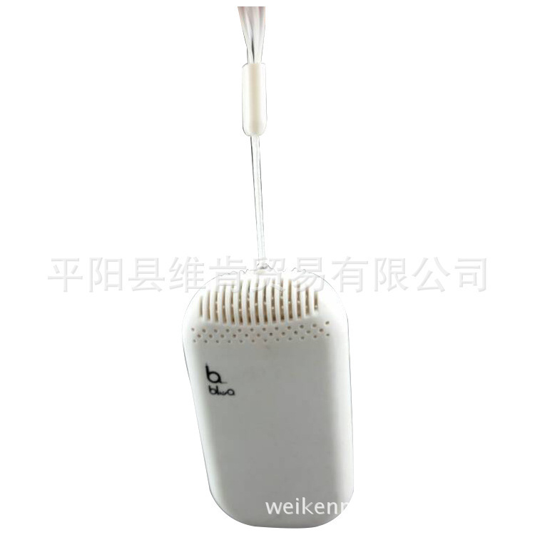 Professional supplier of electronic mini-purifying respirator cleaner Mini Car Air Purifier(China (Mainland))