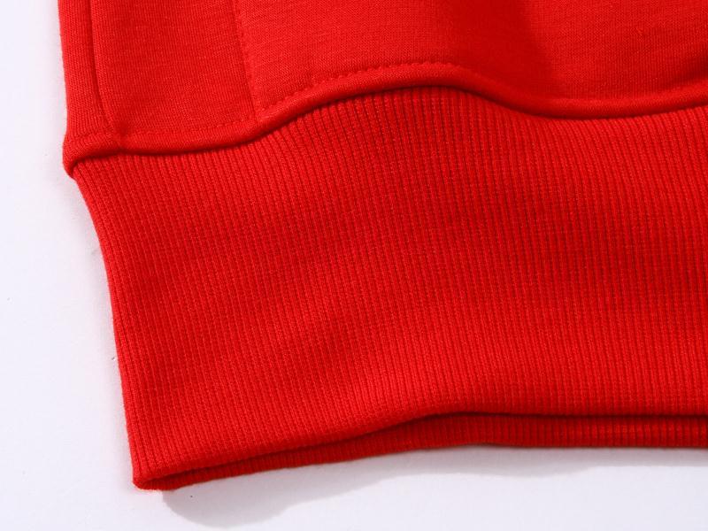 2015 мода зима осень тепловая женщин людей XXXL сплошной молнии с капюшоном ватки толстовки кофты мужчины женщины свободного покроя спортивные куртки