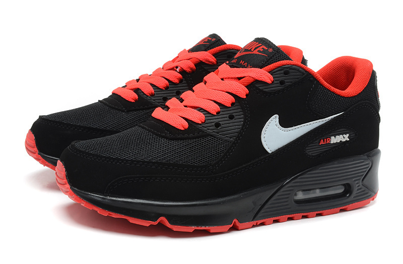 mens air max 90 red