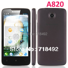 wholesale dual sim card android phone