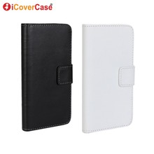 Buy Case Samsung Galaxy A3 2015 Flip Leather Cover Samsung A3 A300F A300FU Fundas Coque Carcasas Hoesjes Etui PU Wallet for $5.59 in AliExpress store