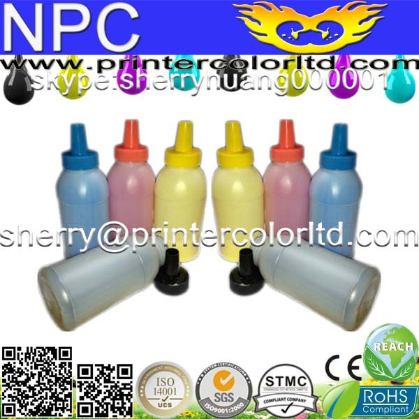toner FOR CANON CRG 716-BKMF-8030Cn iSENSYS 8040 CDN Type 716 BK compatible new replacement POWDER -low shipping(China (Mainland))