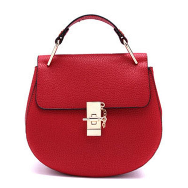 Стильные сумки от бренда
