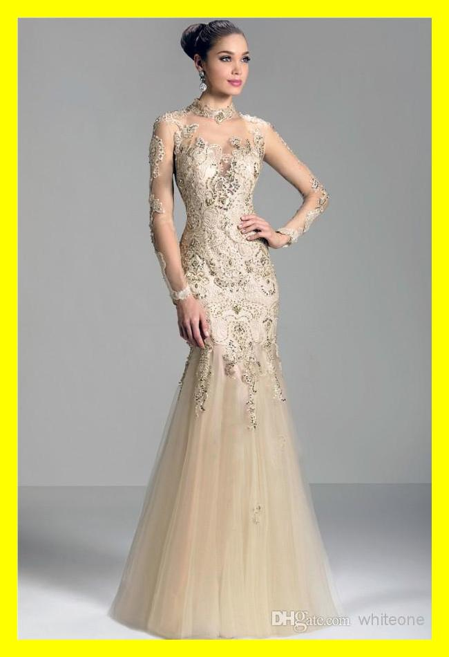 Wedding Reception Dresses For Mother Of The Bride 85