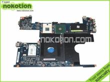 Для Asus Z35H W6F материнская плата intel 945GM DDR2 REV2.0 PN 08G26WF0020W NKQMB1000-A05 хорошее Quanlity тестирование
