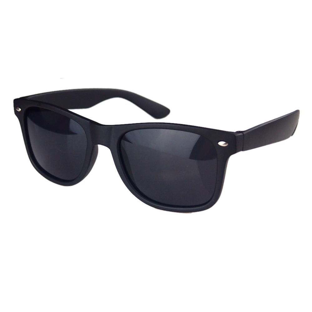 Super Cool Unisex Men's Women's fashion Polarized UV Protect Resin Lens Driving Sunglasses Glasses(China (Mainland))