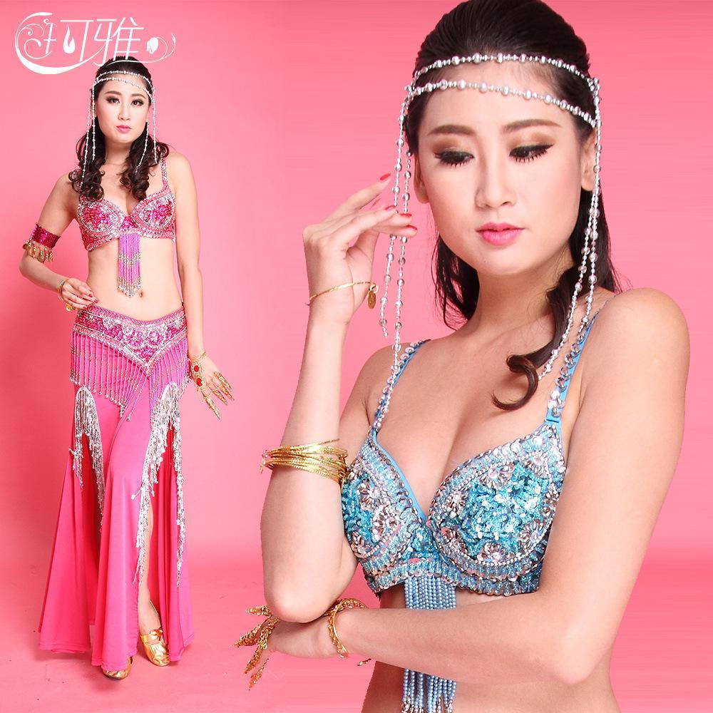 Сексуальный восточный наряд танцевать фото 24 фотография