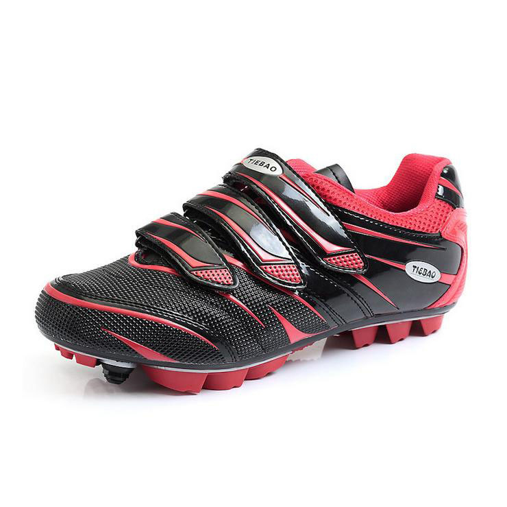 2015 Time-limited Special Offer Extranarrow(aaa+) Synthetic Eva Men Bike Man's Bicycle Cycling Shoes Women's Breathable Sports(China (Mainland))