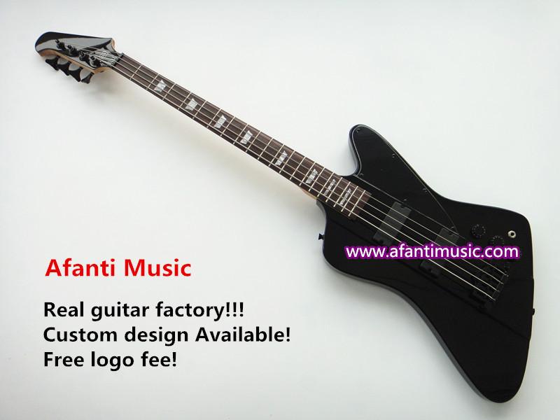Здесь можно купить  4 Strings bass/ Thunder Bass / electric Bass / Bass guitar(Afanti ATB-051) 4 Strings bass/ Thunder Bass / electric Bass / Bass guitar(Afanti ATB-051) Спорт и развлечения