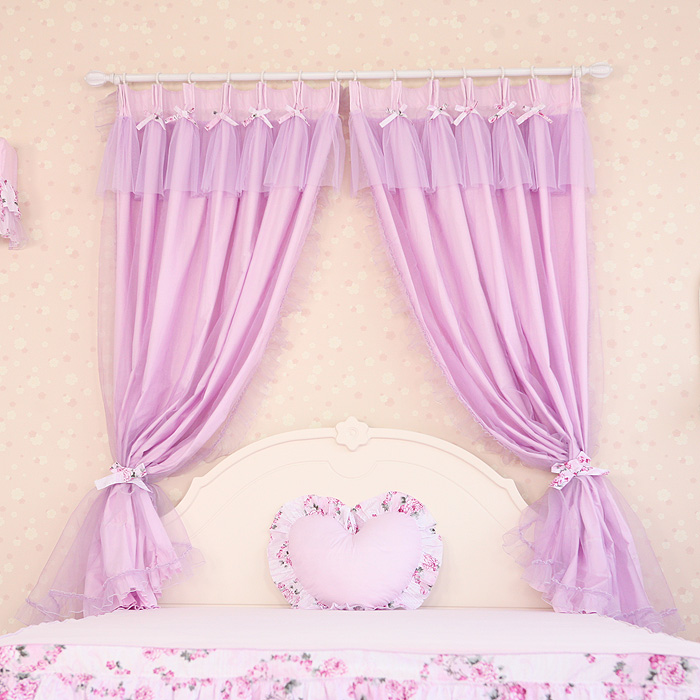 Free shipping high quality sheer curtains for living room for Fabrics for children s curtains