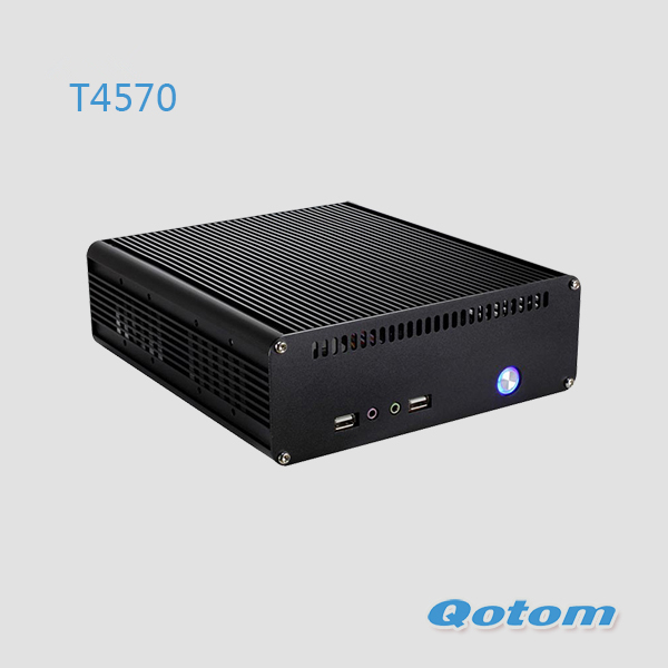 Core i5-4570 mini pc with 4GB RAM and 128GB SSD, support up 256GB SSD and 2.5 inch SATA HDD(China (Mainland))