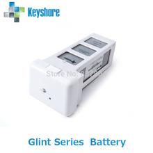 Original Keyshare Glint series battery 5300mAh battery