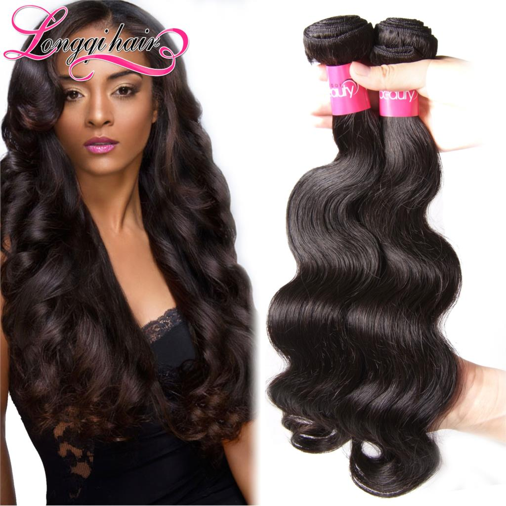 Wholesale Hair Weave Suppliers And Vendors Remy Indian Hair
