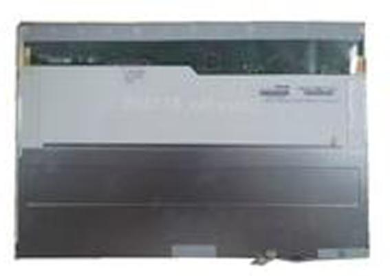 Фотография LQ170M1LA3H 17 inch 1920*1200 CCFL 100% Tested Working Perfect quality lcd panel screen LQ170M1LA3H