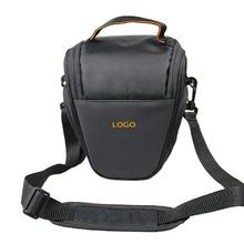Buy DSLR camera Case Bag Cover Nikon D7000 D7100 D7200 D3100 D3200 D3300 D3000 D5000 D5100 D5200 D5300 D5500 D90 D700 D810 D800 for $9.50 in AliExpress store