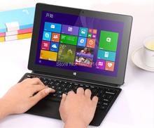 VOYO WIN A1 Winpad A1 10 1 inch Tablet PC Intel Baytrail T 1 33GHz Windows