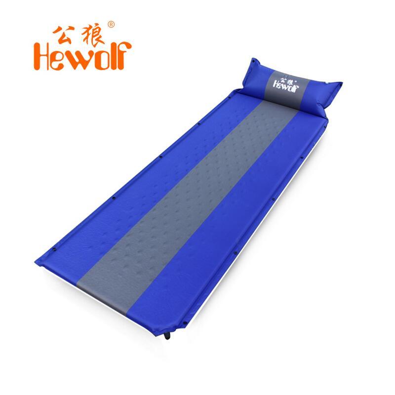 online kaufen gro handel cotton air mattress aus china cotton air mattress gro h ndler. Black Bedroom Furniture Sets. Home Design Ideas