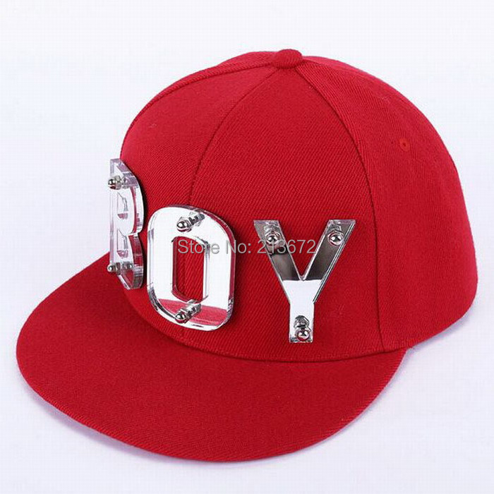 Originality Convenient Polyester Multicolor Letter Baseball Caps For Unisex New Fashion Adjustable Apparel Accessories 5Colors(China (Mainland))