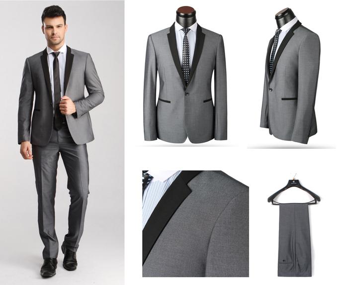 Hot-font-b-Sale-b-font-Fashion-Slim-Wool-Business-Men-font-b-Suits-b-font.jpg