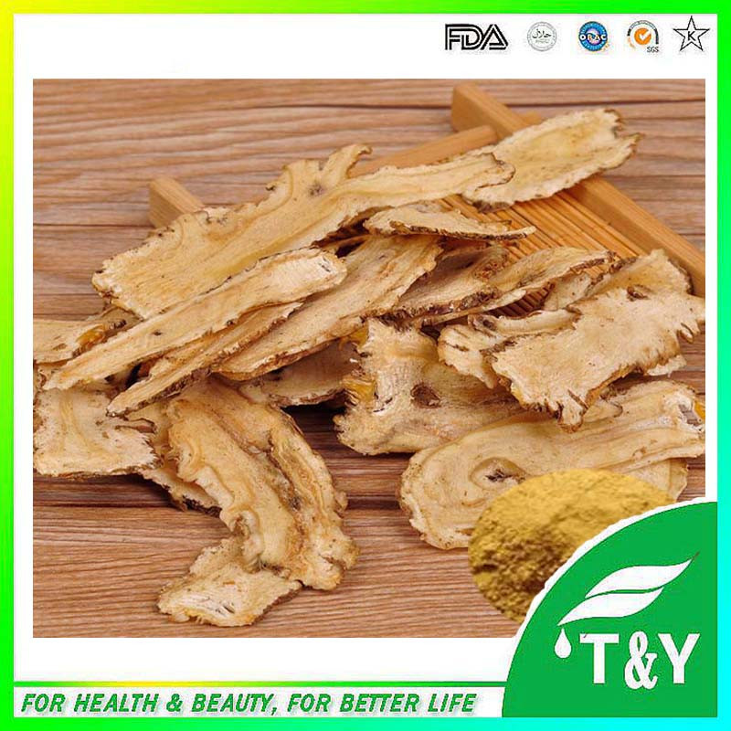 100% Natural High Quality Root of the Holy Ghost Extract<br><br>Aliexpress
