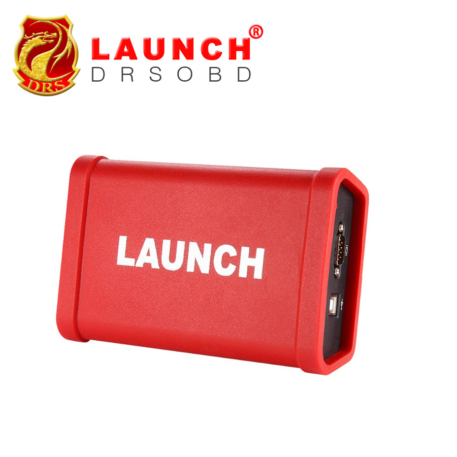 A New Generation Heavy-Duty Truck Fault Diagnostic Tool LAUNCH X431HD Heavy Duty Truck Software Free Update On Launch Website(China (Mainland))