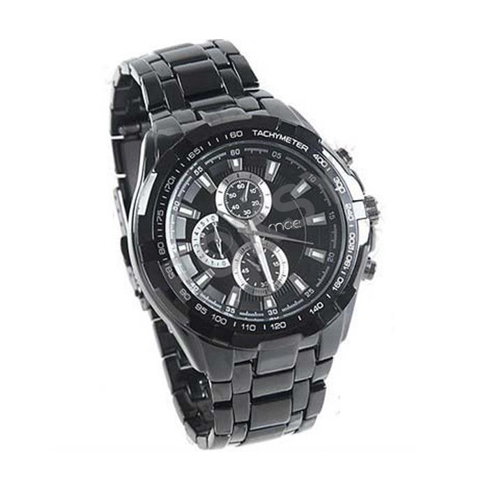 10pcs TOP wholesale Curren Men business Watches Fashion ...