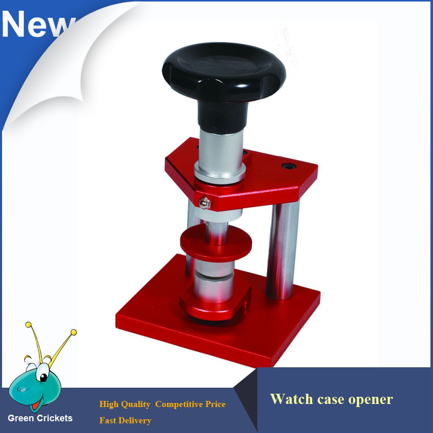 2015 Latest Powerful Watch Caes Machine,Watch Back Case Opener &amp; Closer,Crystal Press Tool <br><br>Aliexpress