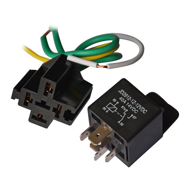 12 v interruptor resistente al agua compra lotes baratos - Interruptores y enchufes baratos ...
