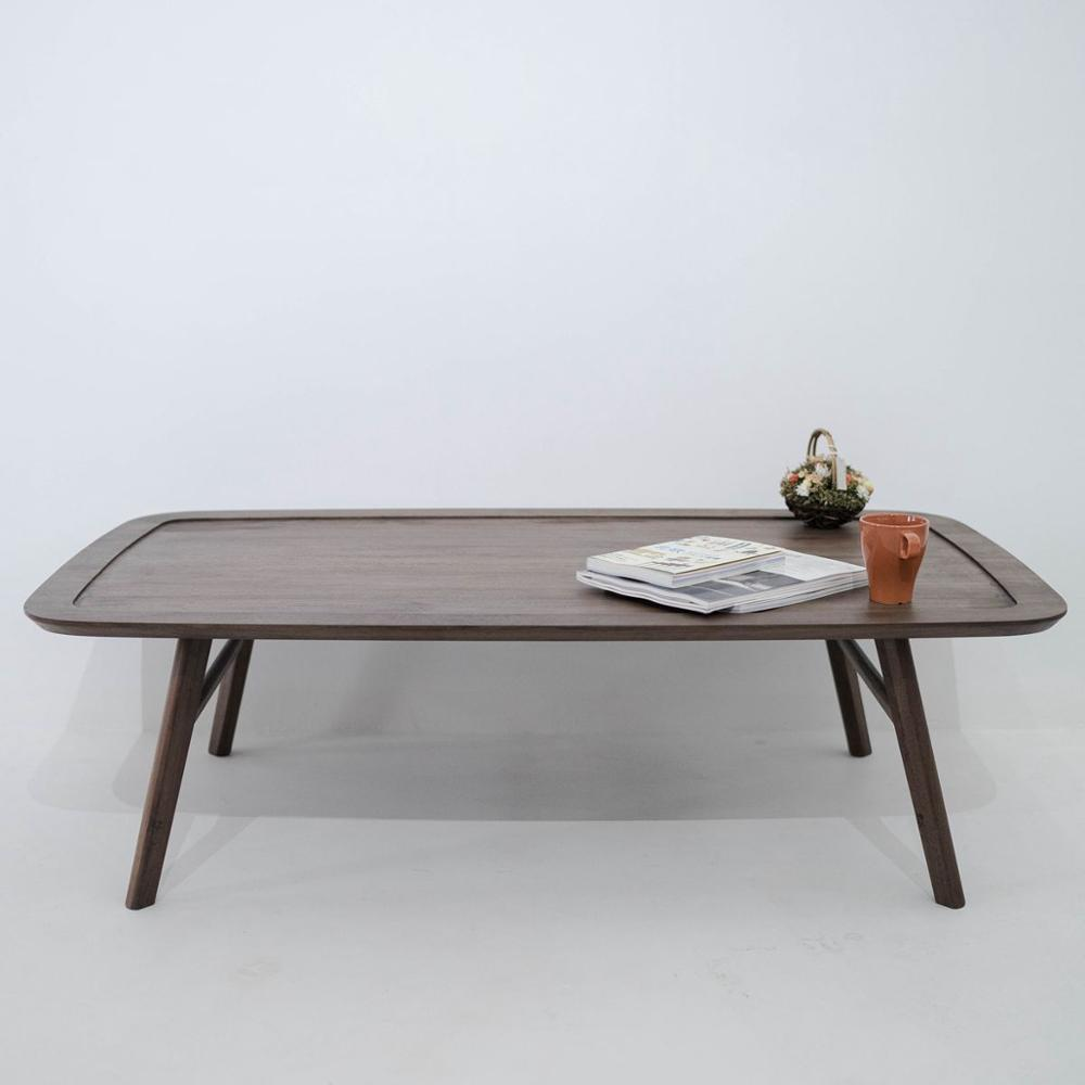 American walnut wood promotion shop for promotional North american wood furniture