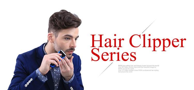 hair clipper 750px