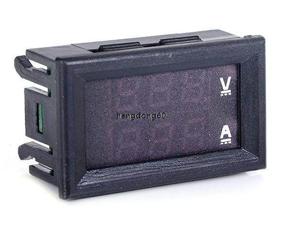 SV002166-1-hengdong60