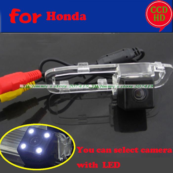 new wireless wire for sony ccd LEDS night vision car reverse parking camera for font b