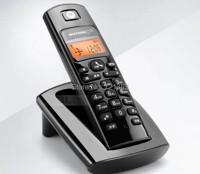 achetez en gros t l phone sans fil en ligne des grossistes t l phone sans fil chinois. Black Bedroom Furniture Sets. Home Design Ideas