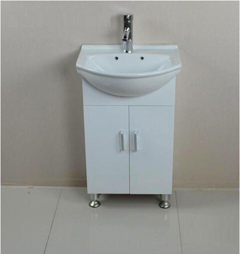 small ceramic basin bathroom cabinets bathroom vanity furniture and