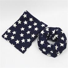 2016 new plush warm thick owl baby scarf cartoon cute kids collar winter children scarves boy cool design scarf girl nice scarf(China (Mainland))