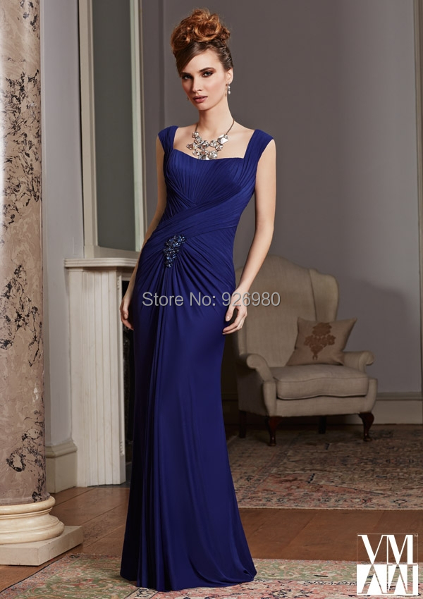 Chiffon mother of the bride dresses for beach weddings for Mother of the groom dress beach wedding
