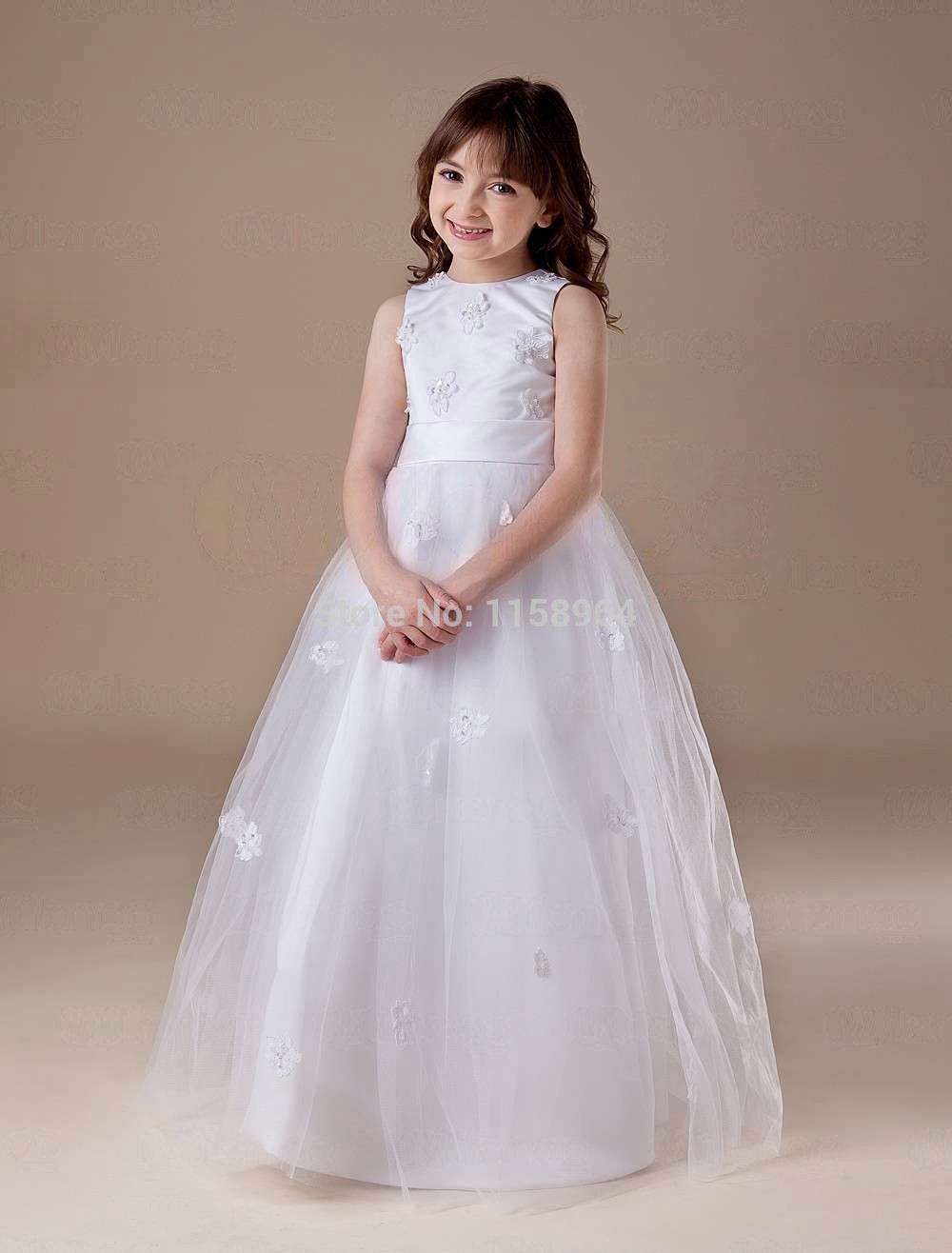 Flower Girl Dresses Macys | Cocktail Dresses 2016