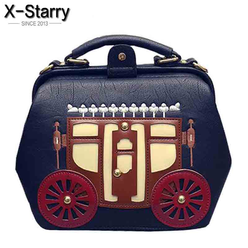 Amazing  Bags Hollow Out Women Bag Handbag Apple  Women39s Bags  MainStores