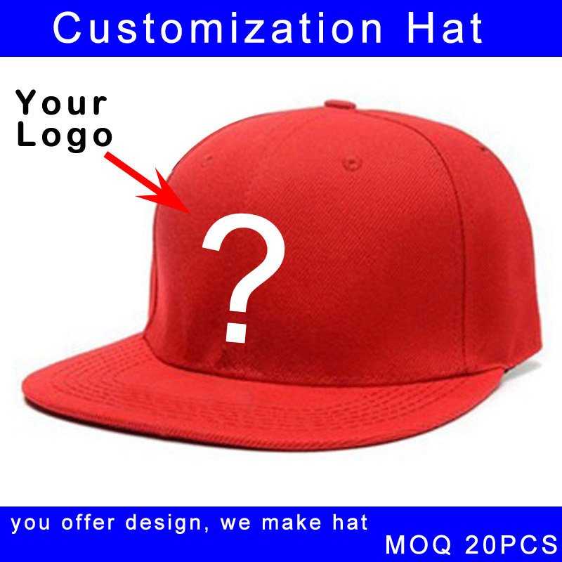 custom made baseball hip hop hat adjustable buckle Chinese factory paypal wholesale seller fast deliver fitted cap(China (Mainland))